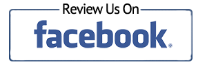 facebook-reviews-button